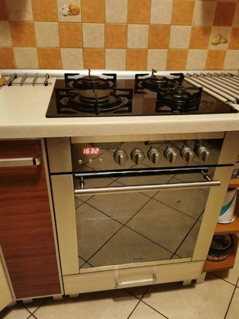 Sprzęt kuchenny Amica