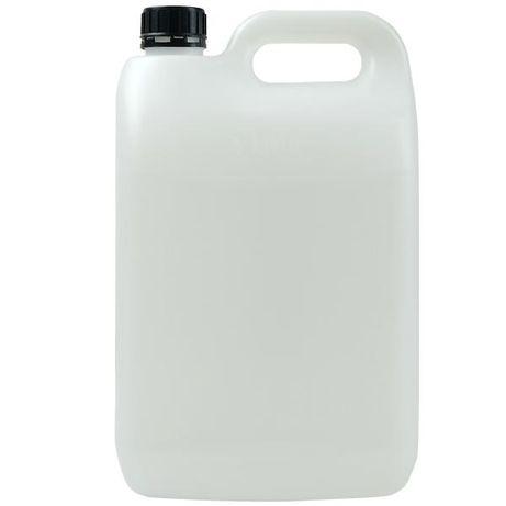 Jodyna roztwór wodny (PŁYN LUGOLA) czysta 5 l dezynfekcja jod
