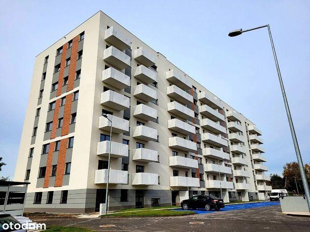 RABAT DO 48TYŚ|25 wybranych mieszkań|PARKING 12TYŚ
