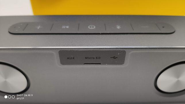 Coluna Bluetooth Portátil Mifa A20 30w NOVO na CAIXA
