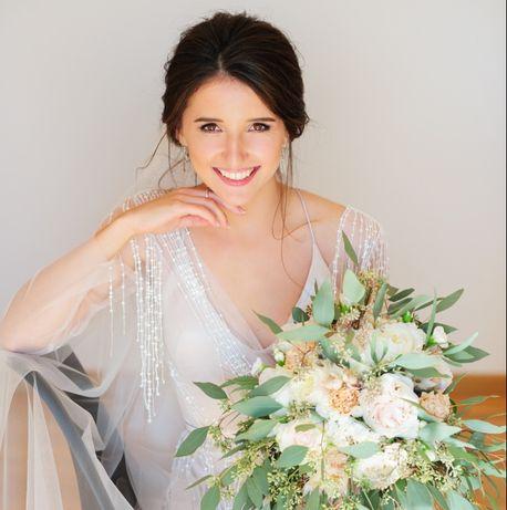 Продаю весільну сукню свадебное платье RARA AVIS TOVEL