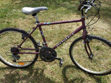 Rama rowerowa Romet