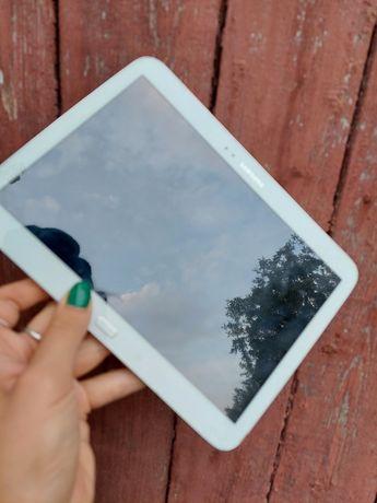 планшет самсунг samsung gt-p5200