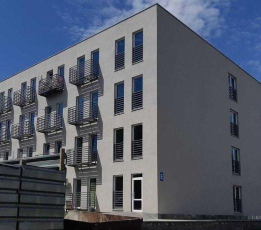 Продам 1 комнатную квартиру в новом доме-всего 15 500 у.е.