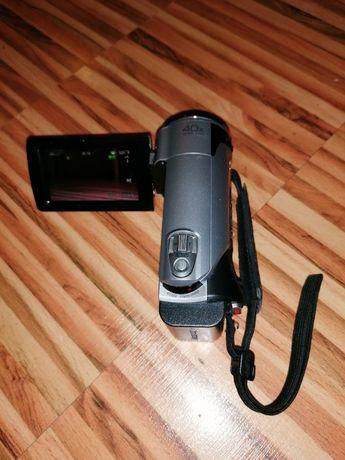 Kamera cyfrowa JVC GZ-HM30SE