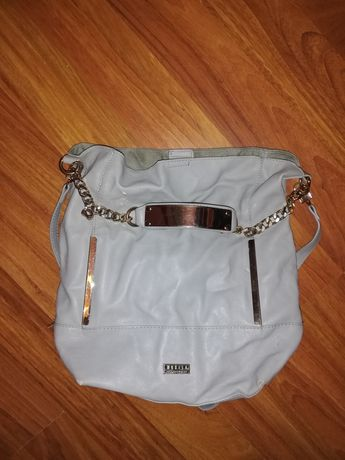 Mohito torebka