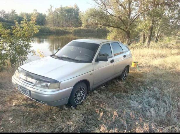 Продам ВАЗ 210124