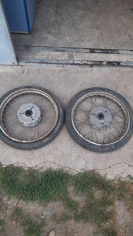 Продам колёса верховина,карпаты, колёса для тачки, колёса для тележки