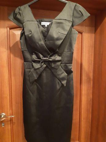 Sukienka Monnari 34