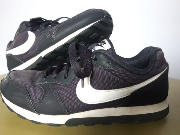 Buty Nike dziecięce r.36 23cm