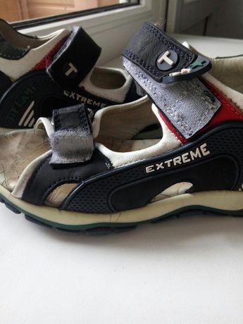 Extreme ортопедическая обувь кроссовки