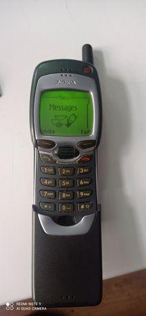 Telefon Nokia 71.10
