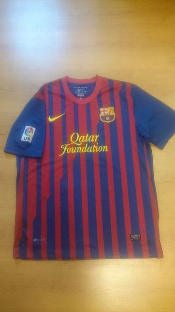 Koszulka FC Barcelona