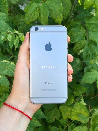 Купить Айфон iPhone 6 6S Plus 16 32 64 128 Space Silver Gold ID:048 Gb