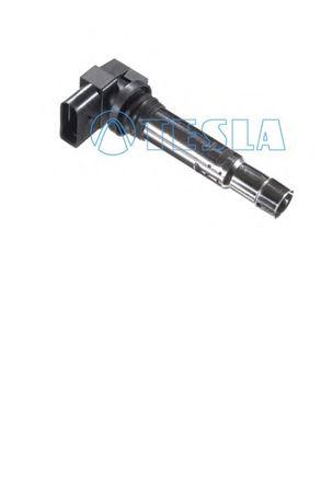 Катушка зажигания на цилиндр VAG TESLA TES CL009, Ибица, Фабия, Поло T