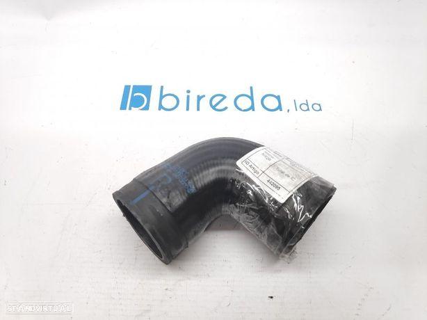 Tubo De Ic Seat Ibiza 6K2 99 - 02