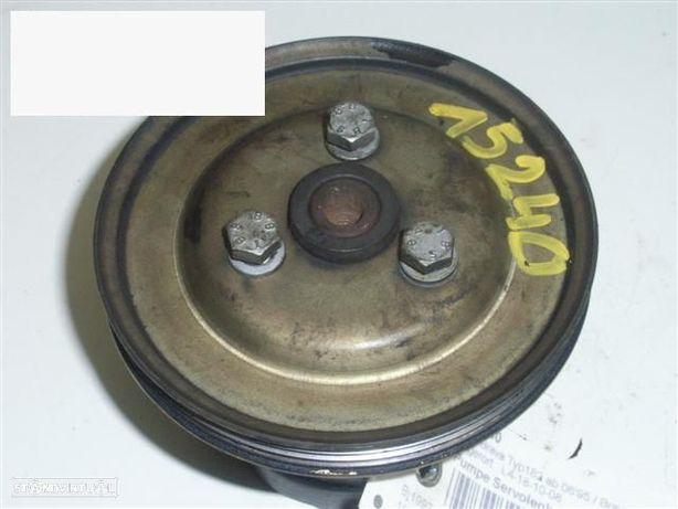 FIAT: 46459346 Bomba de direcção FIAT BRAVA (182_) 1.6 16V (182.BB)