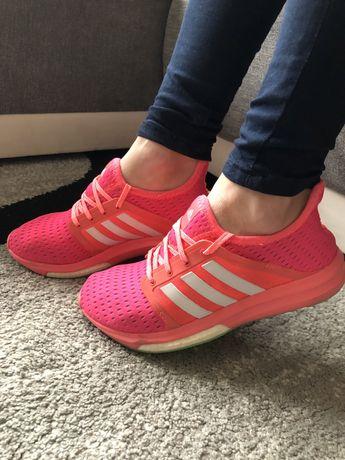Super buciki Adidas sonicboost