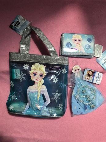 Conjunto Elsa