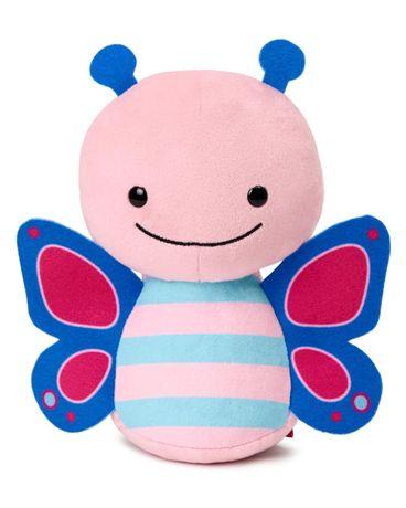 Мягкая игрушка Skip Hop Бабочка