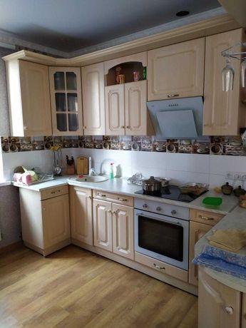 Продам дом с ремонтом в двух минутах от пляжа Тайм Аут.