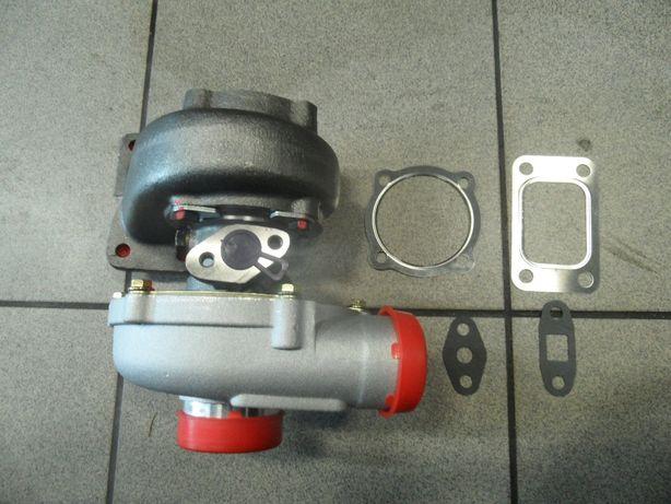 Turbosprężarka Mtz Kamaz C-385 Ursus C-360 SW400