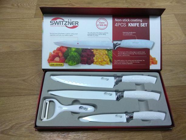 Ножи Switzner
