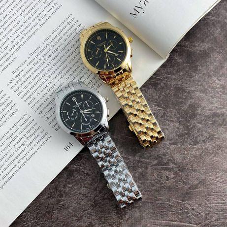 Мужские часы / Чоловічий годинник