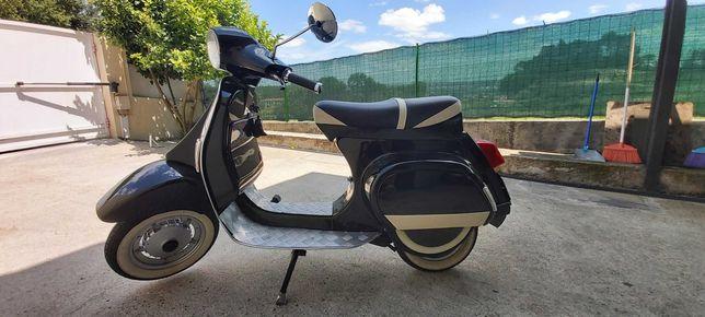 Vespa 50 FL2 - (V5S2T)