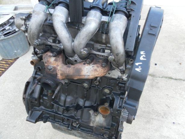 parte do motor 1.9 PSA