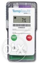 Температурный радиочастотный монитор TempTale®