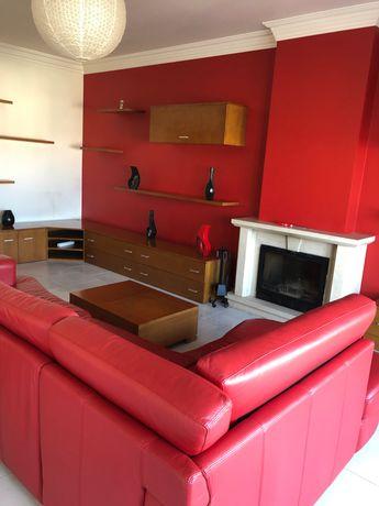 Apartamento T2 Quinta da Piedade mobilado e equipado