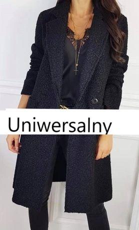 Płaszcz wiosenno -jesienny uniwersalny