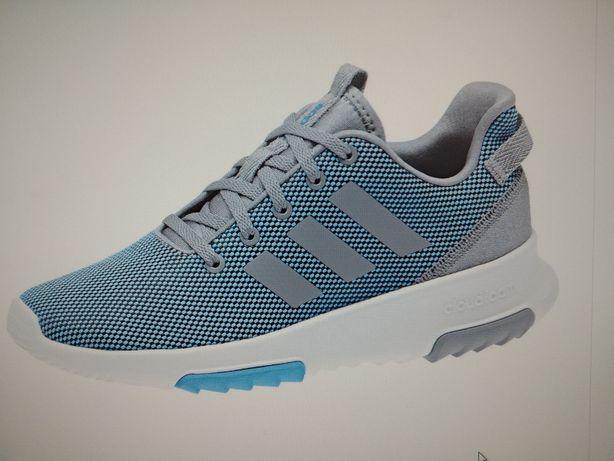 Adidasy marki Adidas rozmiar 38
