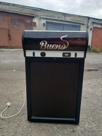 c-pentane міні холодильник