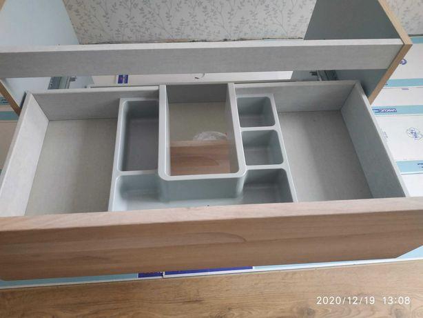 Продамо Меблі у ванну