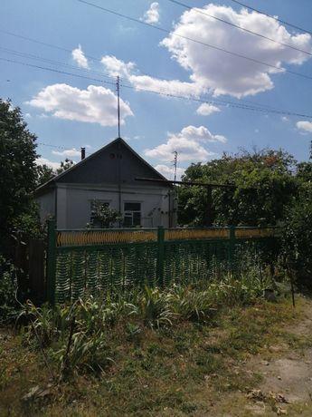 Продажа\обмен капитального дома, с. Касьяновка. ХОЗЯИН