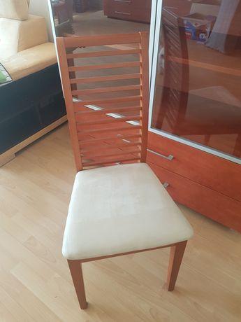 Krzesła do jadalni,salonu