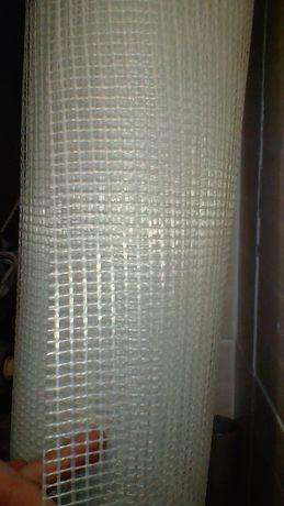 Продам малярную сетку. Осталась после ремонта 12 метров.
