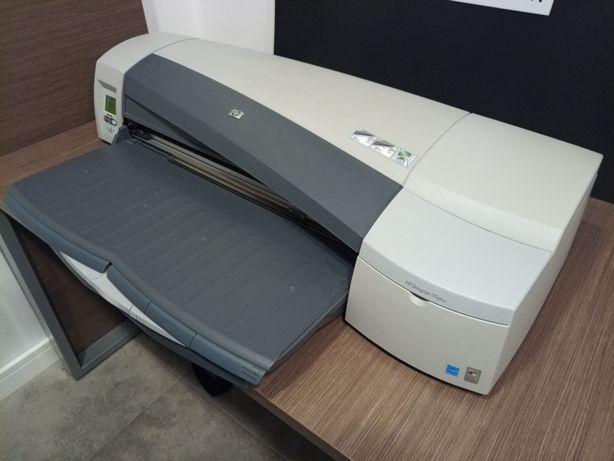 Ploter HP Designer 110 plus - 61cm