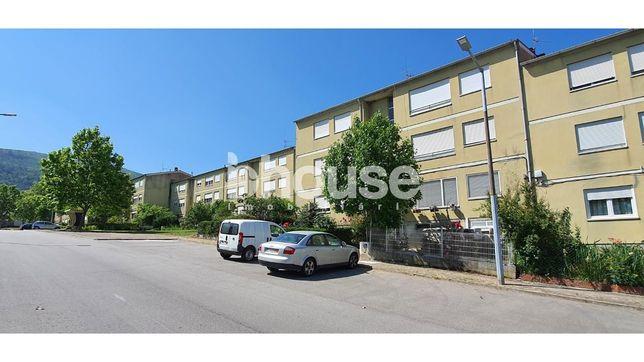 Apartamento T3 em Seixal