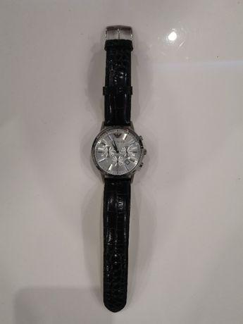 Zegarek Męski Emporio Armani AR-2432 od