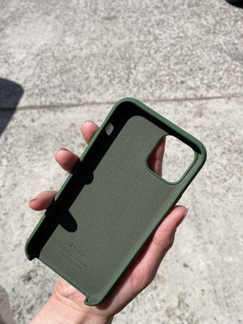 Чехол iphone 11pro