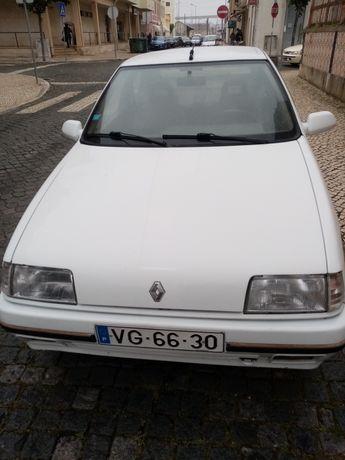 Renault 19 diesel 1.9 barato