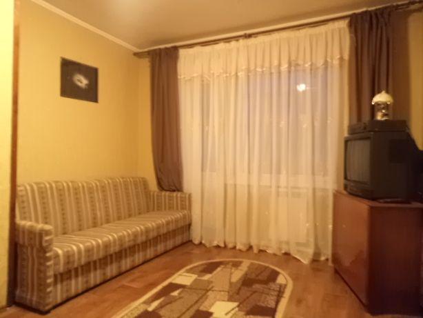 квартира посуточно от хозяина в центре 250 грн