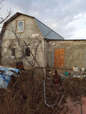 Продам дом в Черноморке р-он Золотая горка