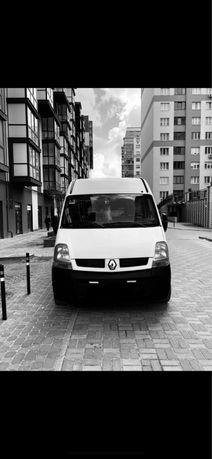 Вантажні перевезення грузове таксі вантажне таксі вантажники гружчики