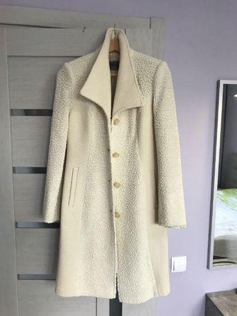 Продам Пальто женское,шерстяное