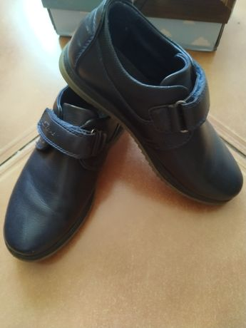 Туфлі, черевики, взуття на хлопчика