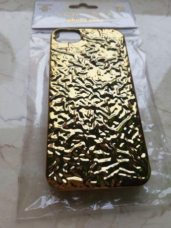 Чехол для iPhone 5&5s